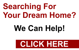 Bowden real estate listings for sale